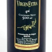 Botella500ml