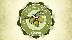 Verde Oliva Gourmet