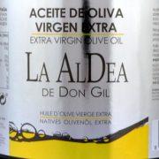 LA-ALDEA-DON GIL