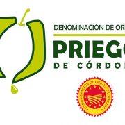 dop_priegocordoba