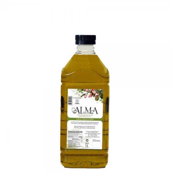 aceite-de-oliva-almaoliva-ve-gran-seleccion