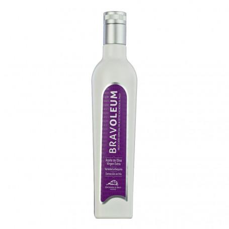 Bravoleum-Arbequina-500-ml