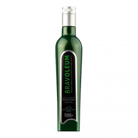 Bravoleum-frantoio-500-ml
